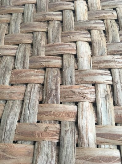 : caning material for chairs - Cheerinfomania.Com